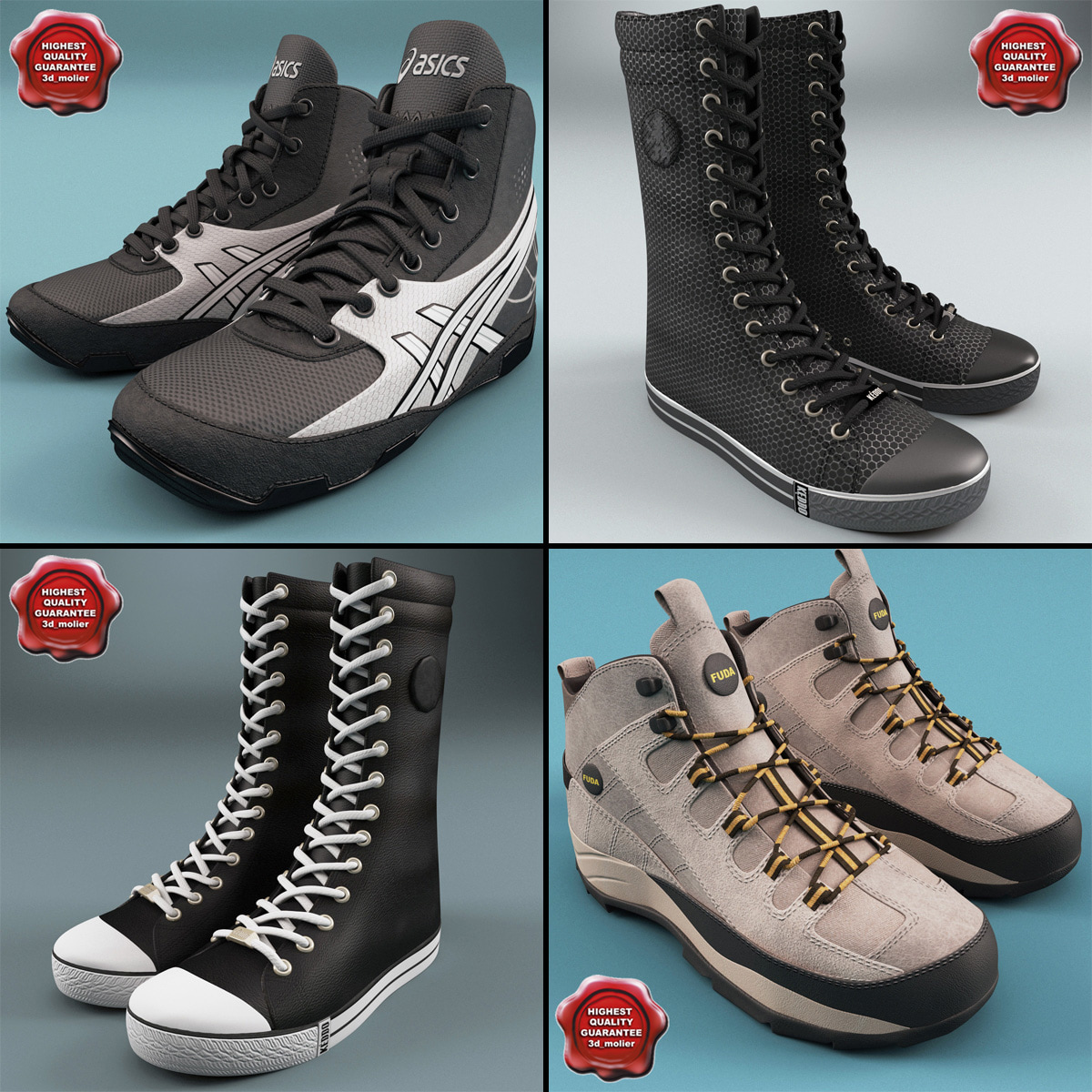 Winter_Sport_Shoes_Collection_00.jpg