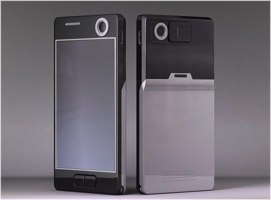 cellphone_front&back_small.jpg