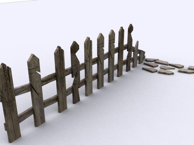 destroyed_fences1_4.png