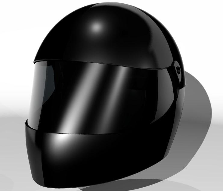 helmet_c1-V2.jpg