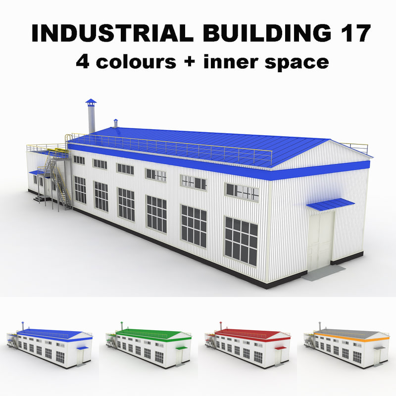 industrial_building_17c.jpg