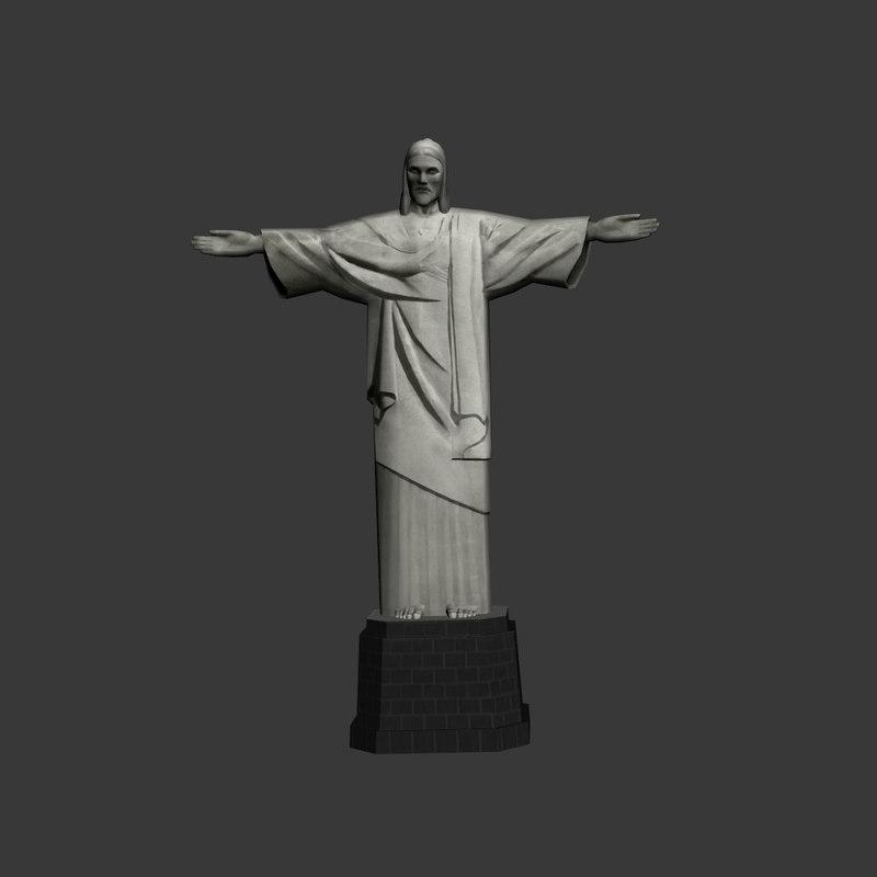 jesus_statue_05.jpg