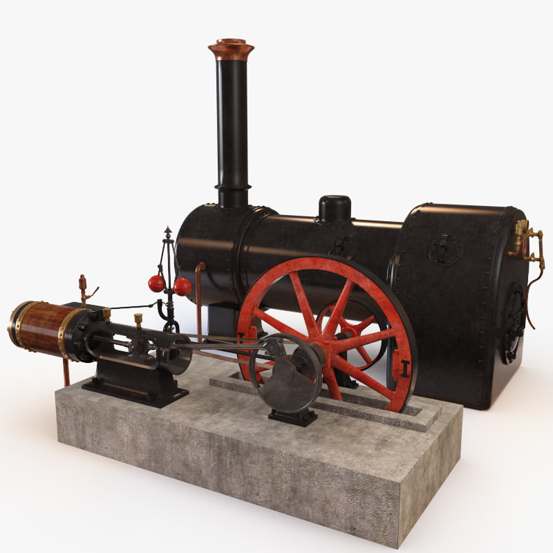 steam engine01.jpg
