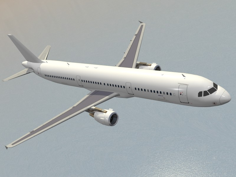 A321_GW_8.jpg