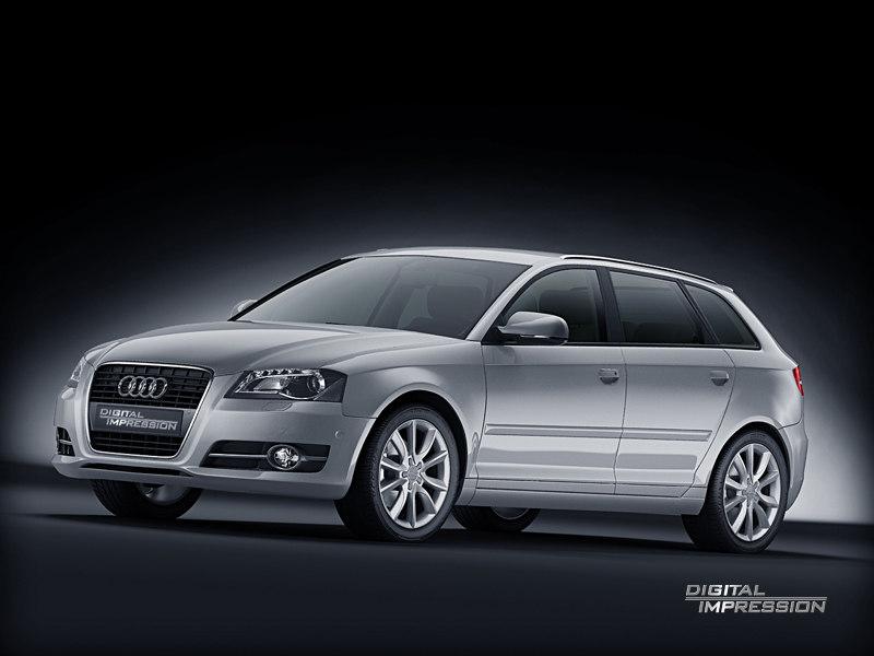 Audi_A3_Sportback_render_01.jpg
