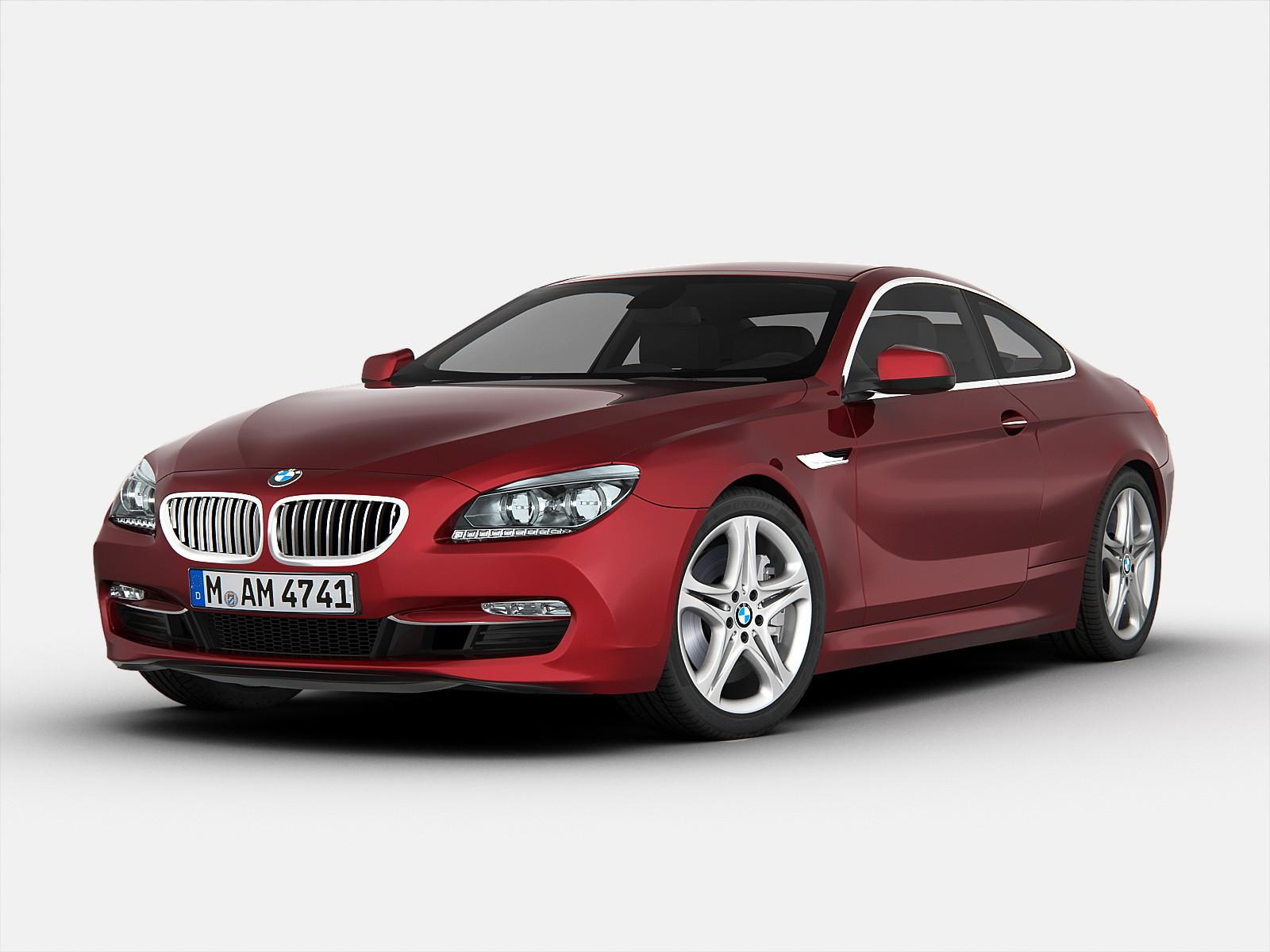 BMW 6 Series - 1.jpg