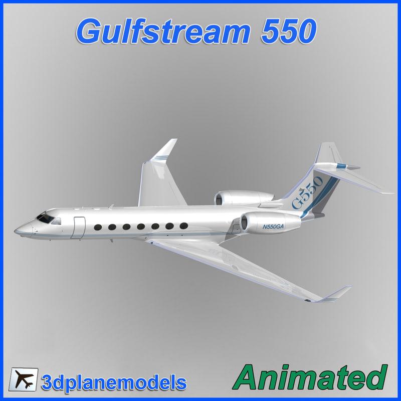 G550gul1.jpg