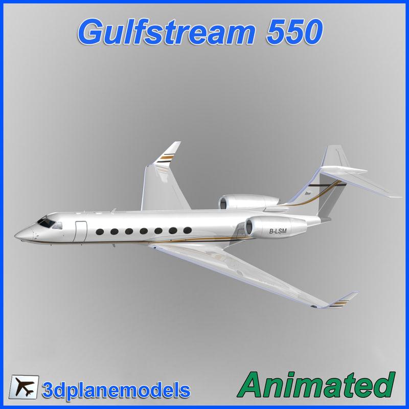 G550met1.jpg
