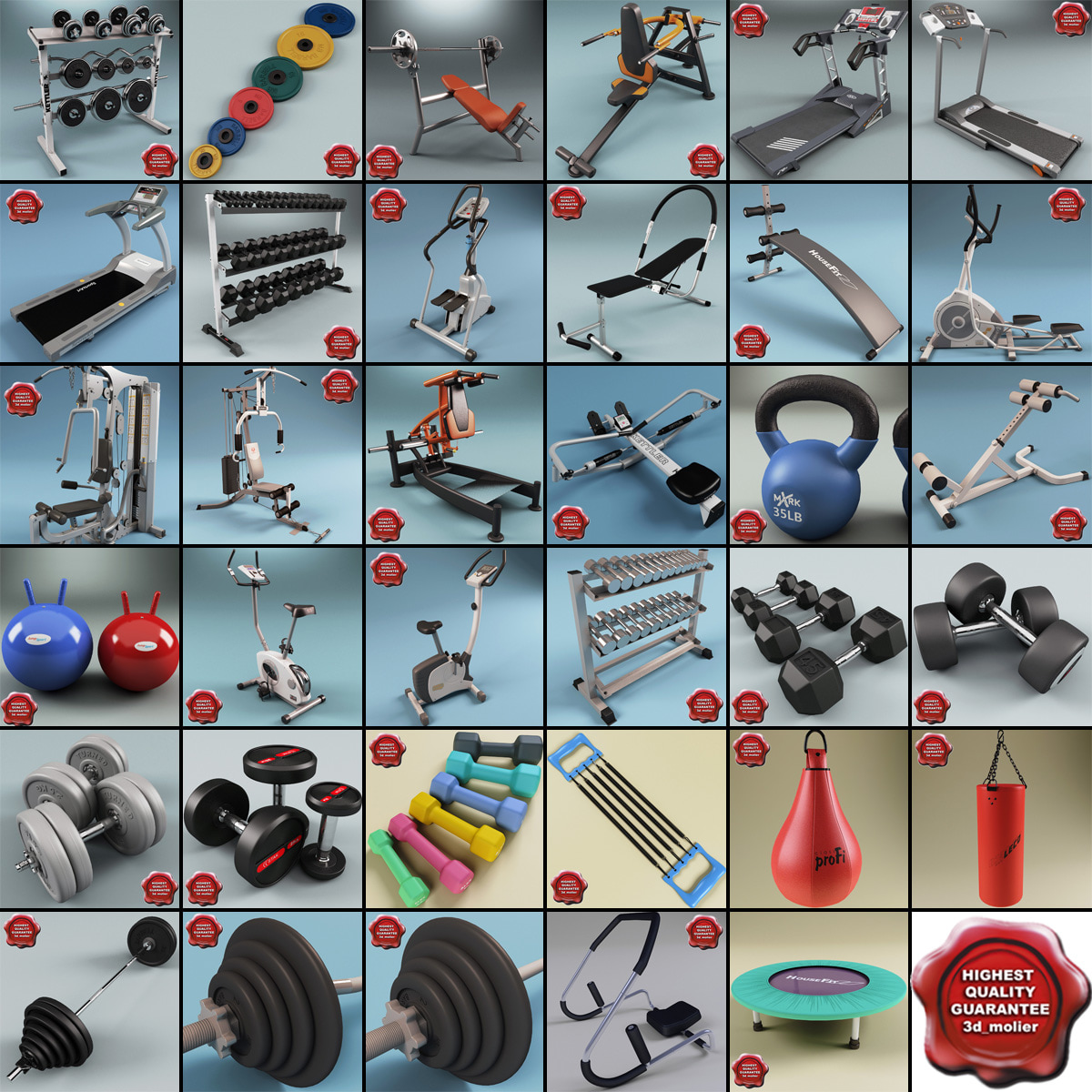 Gym_Equipment_Collection_V7_000.jpg