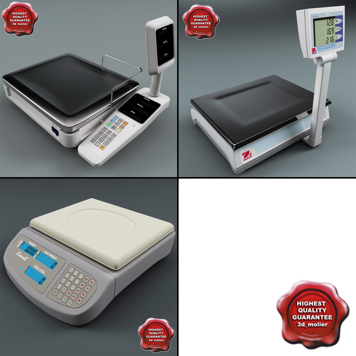 Supermarket_Scales_Collection_00.jpg