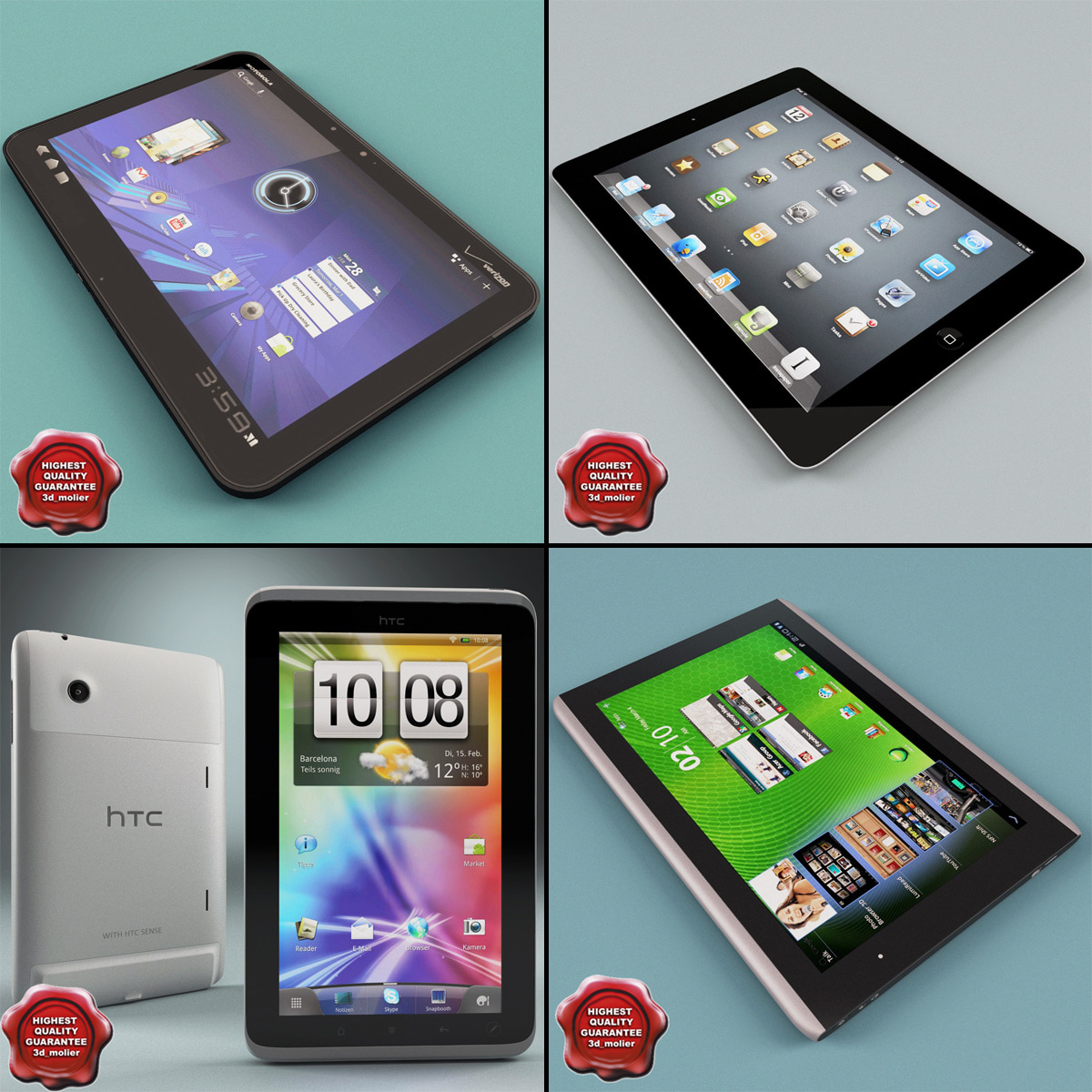 Tablet_PC_Collection_00.jpg