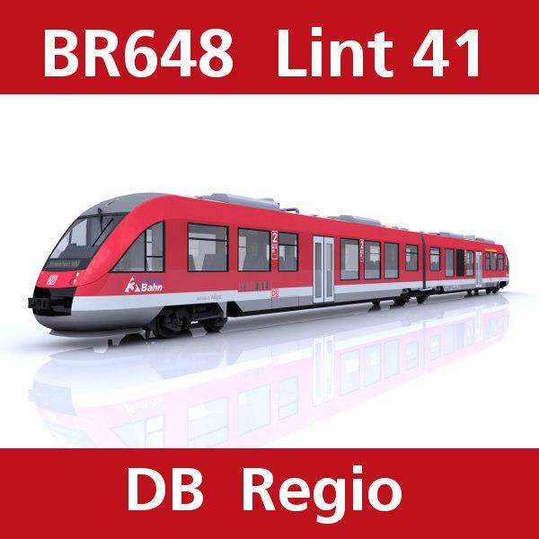 lint41-db-promo_00m.jpg