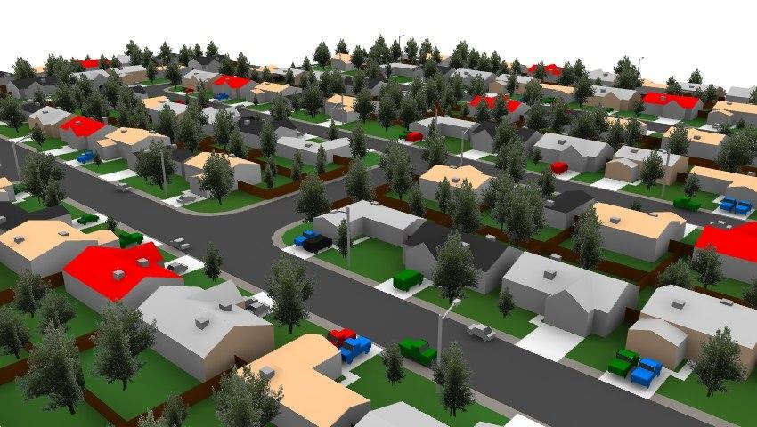 neighborhood3.jpg