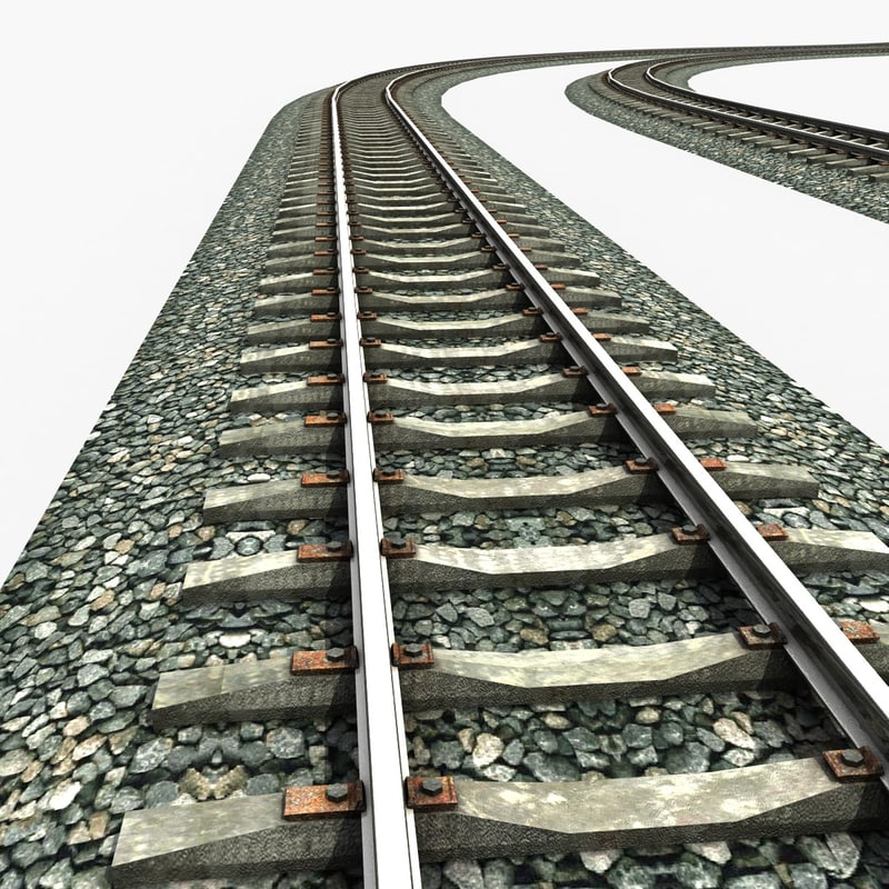 railway_1_c_0004.jpg