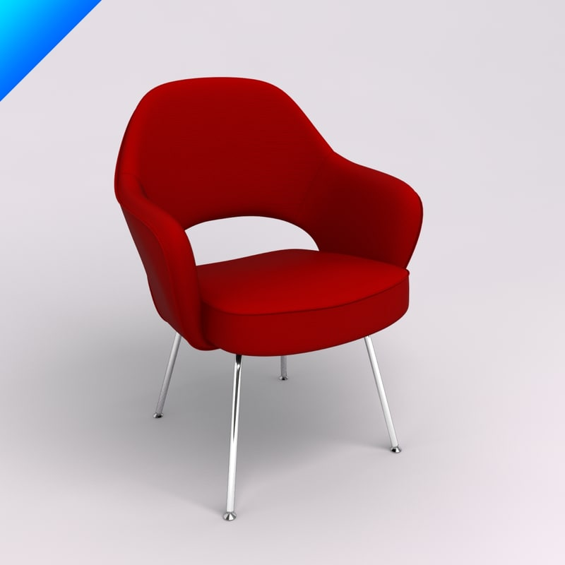 saarinen executive chair_01.jpg