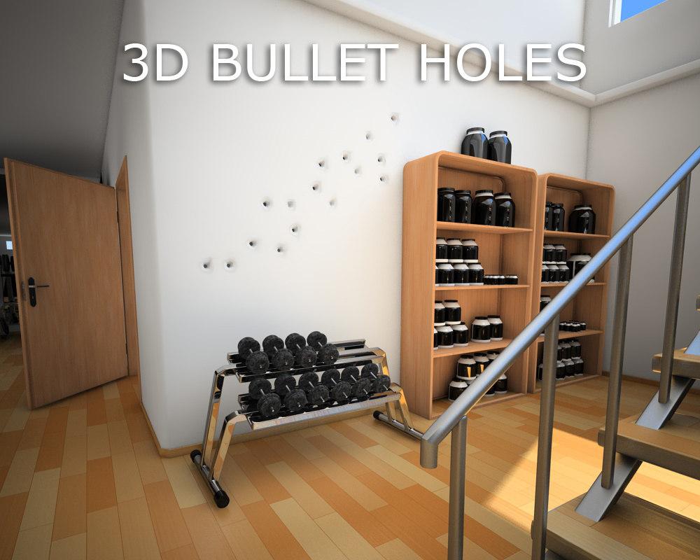 Bulletholes.jpg