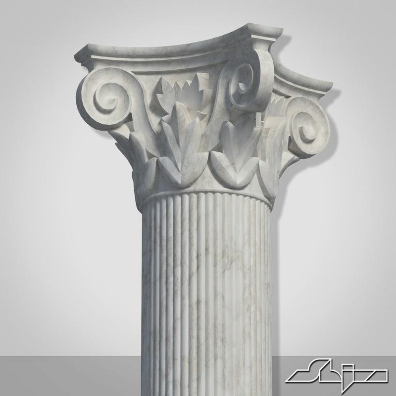Column1_render-3.jpg