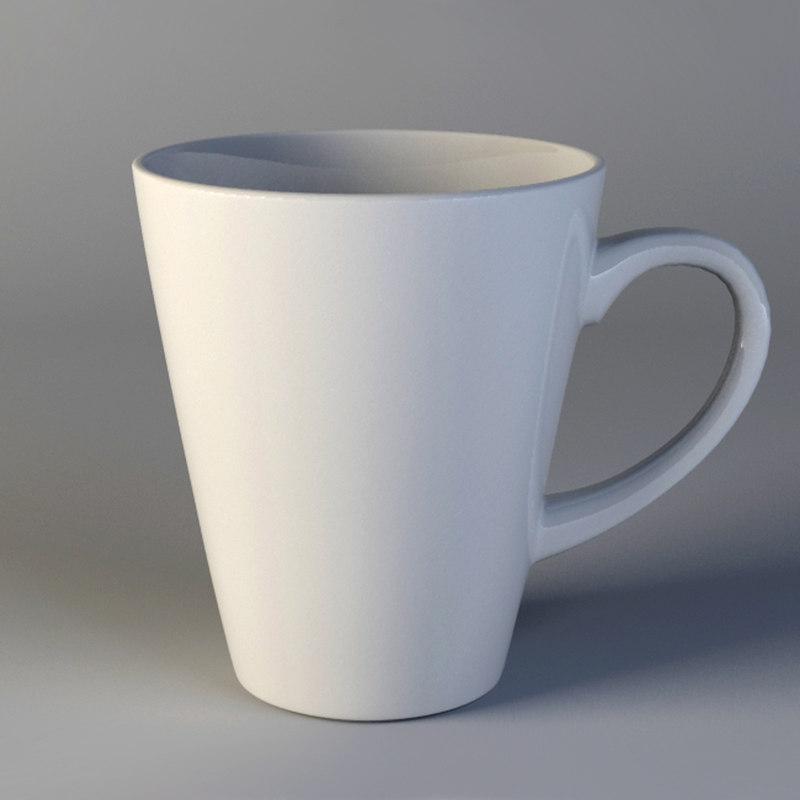 Cup-000.jpg