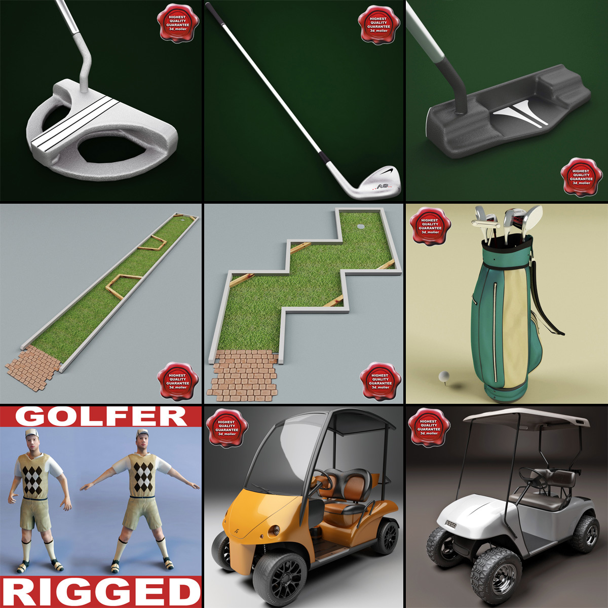 Golf_Collection_V3_000.jpg