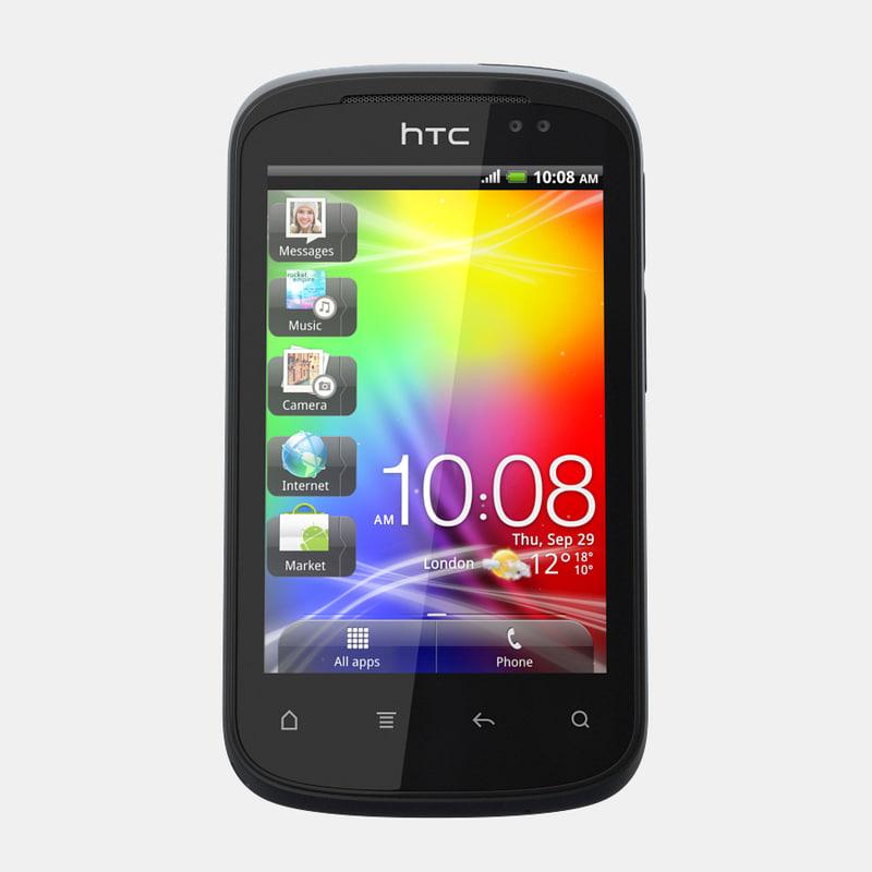 HTC_Explorer-1.jpg
