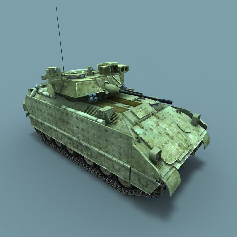 M2A3_Bradley_Green_Low_01.jpg