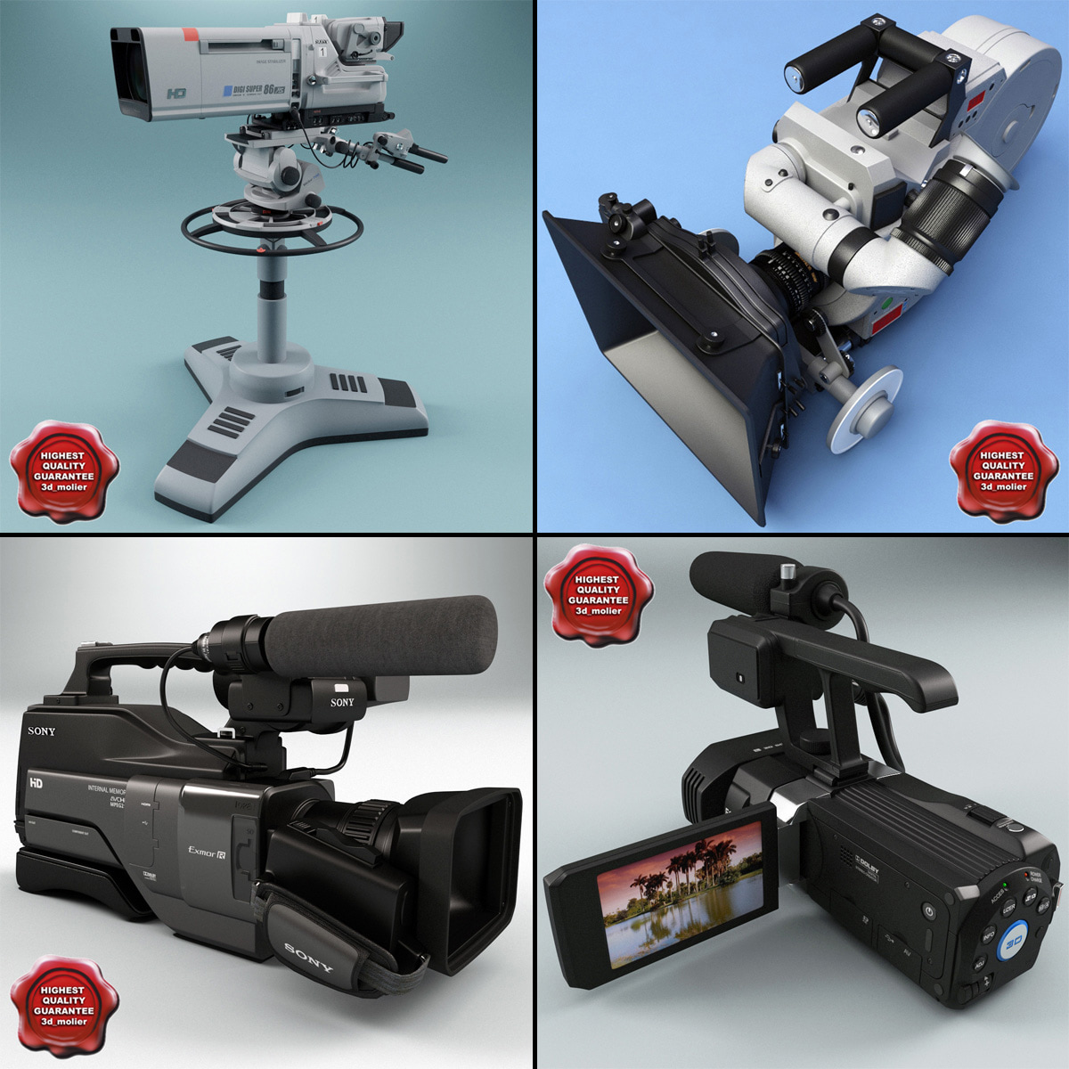 Professional_Cameras_Collection_000.jpg