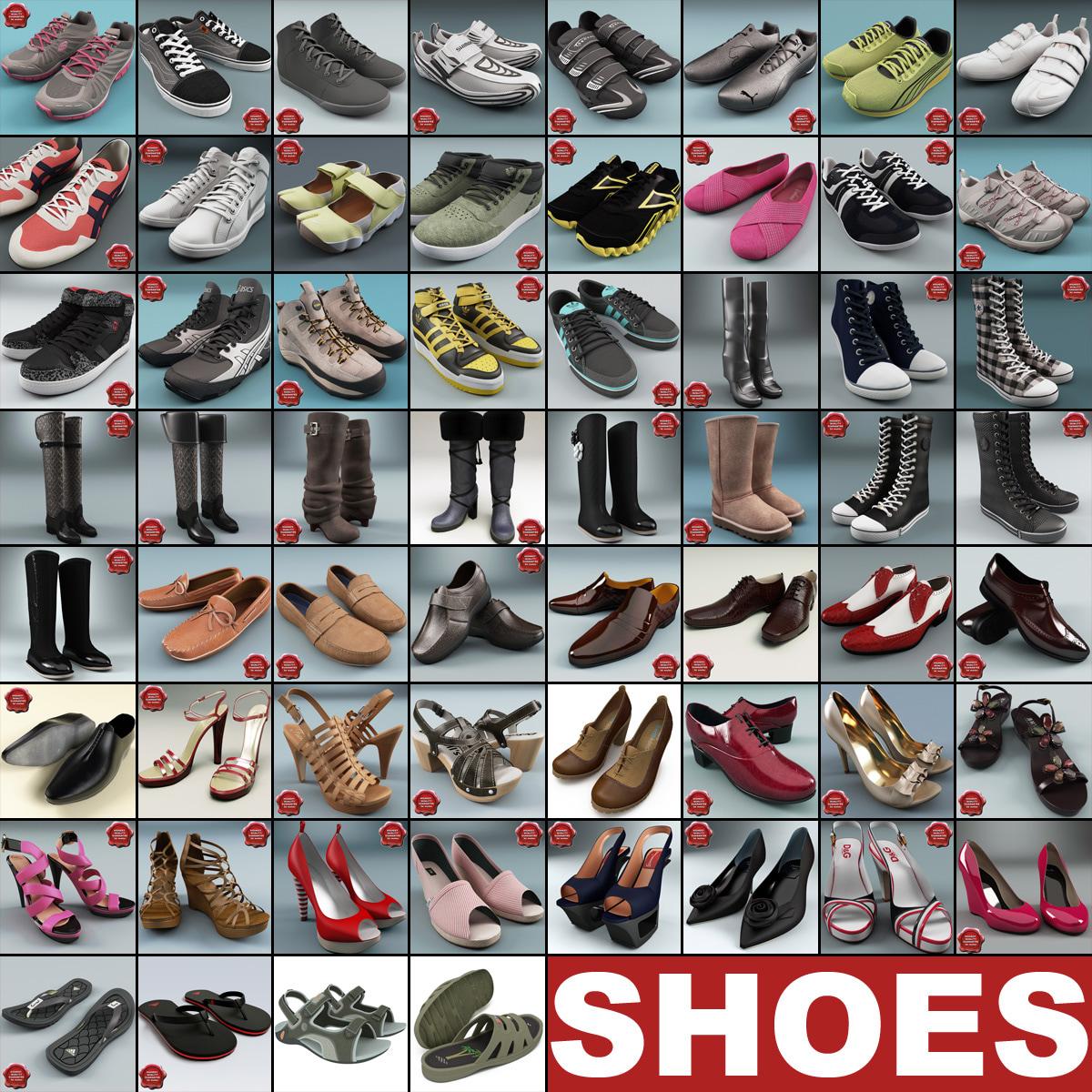 Shoes_Big_Collection_V3_000.jpg
