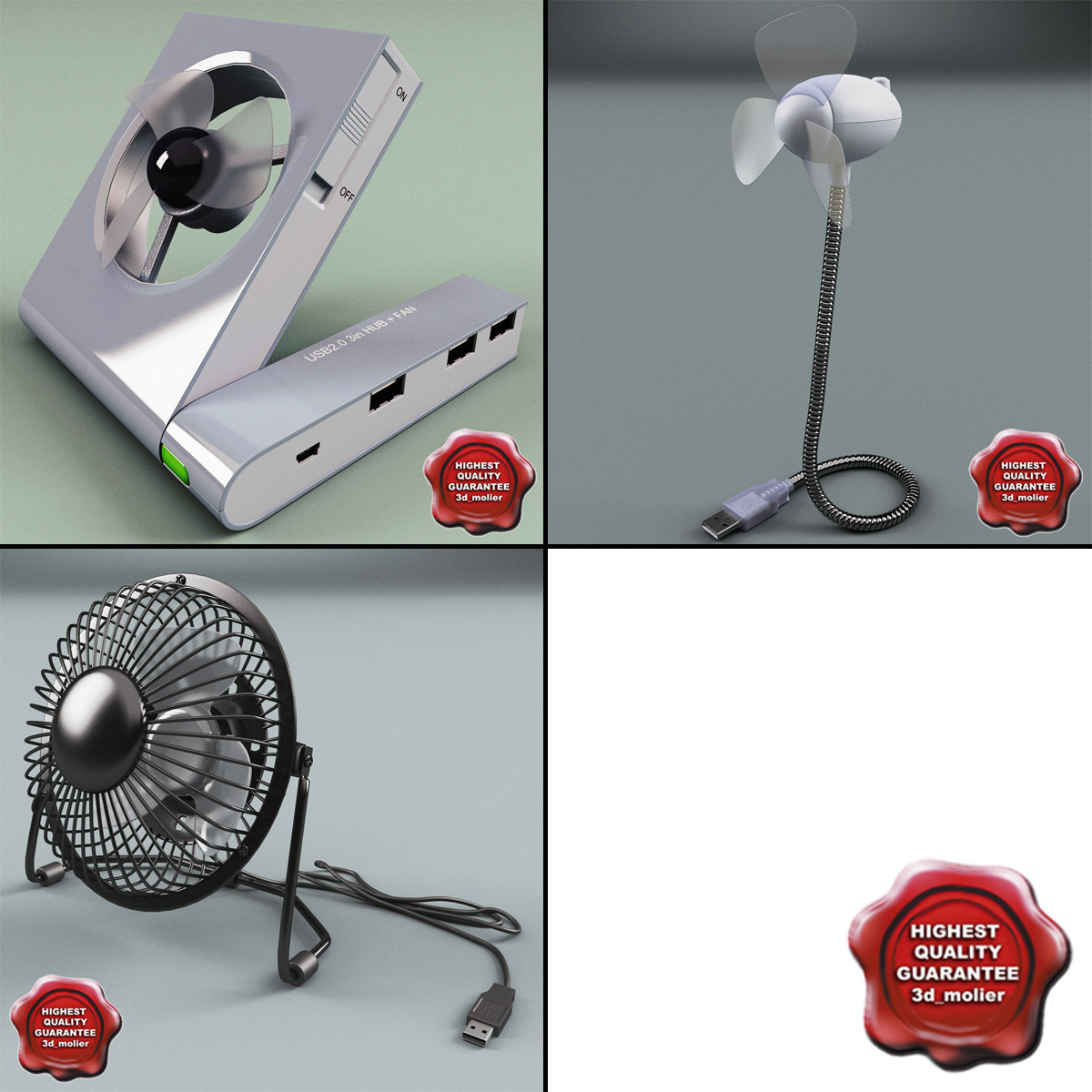 USB_Fans_Collection_00.jpg