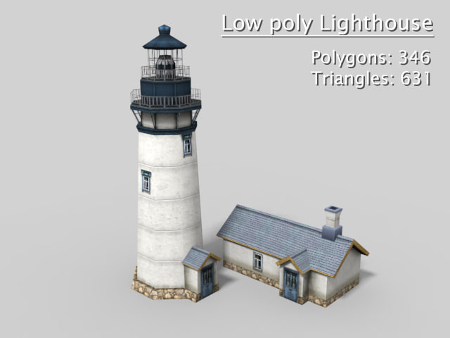 lighthouse_color.jpg