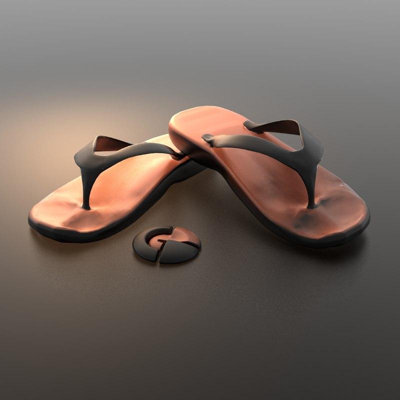 slipper_Thumb.jpg