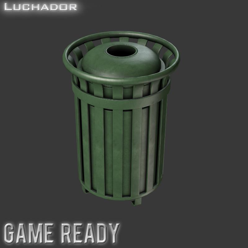 trashcan_render01.jpg