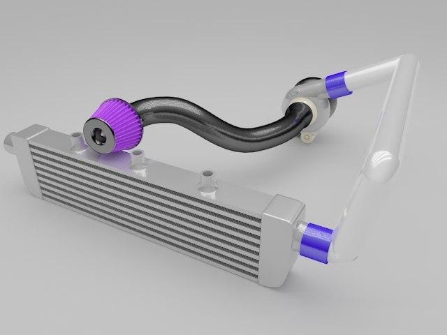 torrent turbosquid models