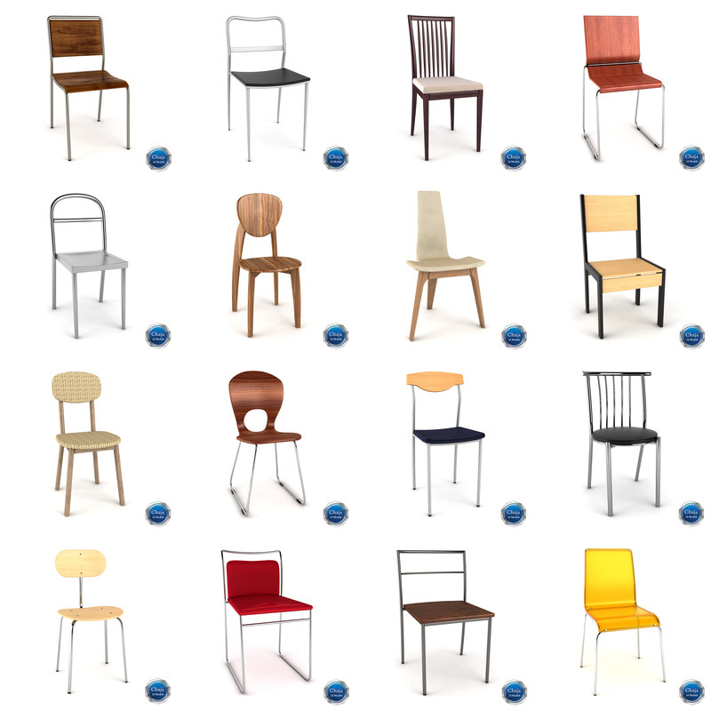 1_Chair collection_01.jpg