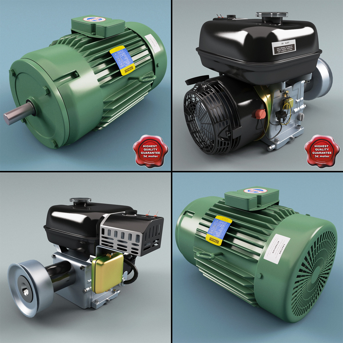 Electric_Motors_Collection_00.jpg