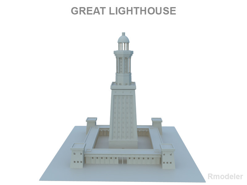 GreatLightHouse_1.jpg
