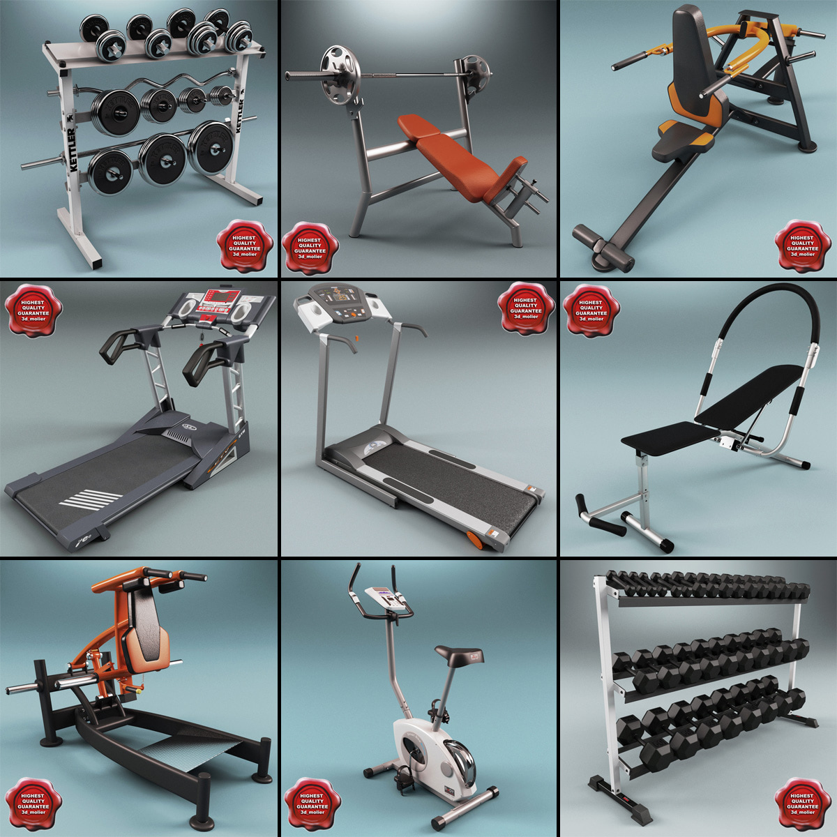 Gym_Equipment_Collection_V4_000.jpg