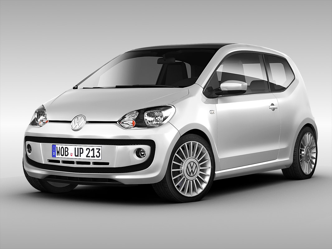 Volkswagen Up_1.jpg