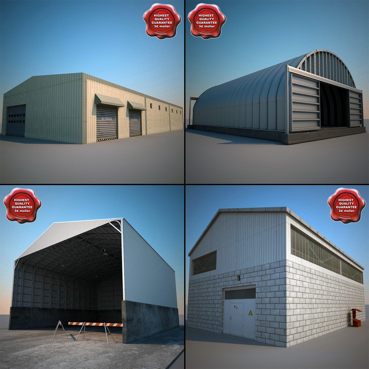 Warehouses_Collection_00.jpg