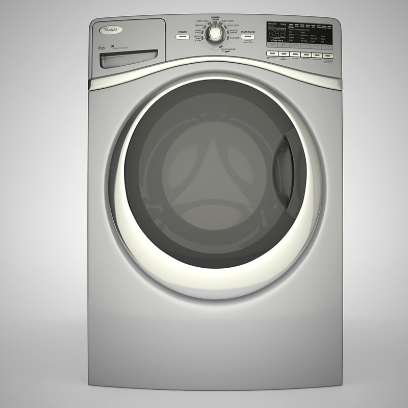 Whirpool_Washer_R.RGB_color.0000.jpg