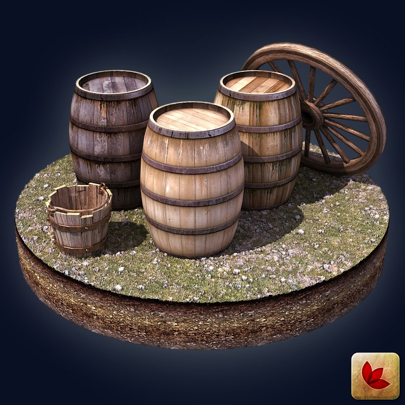 barrel_001.png