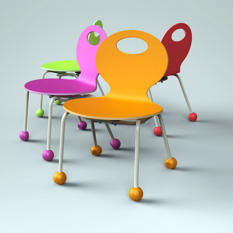 cadeiracriança_06.jpg