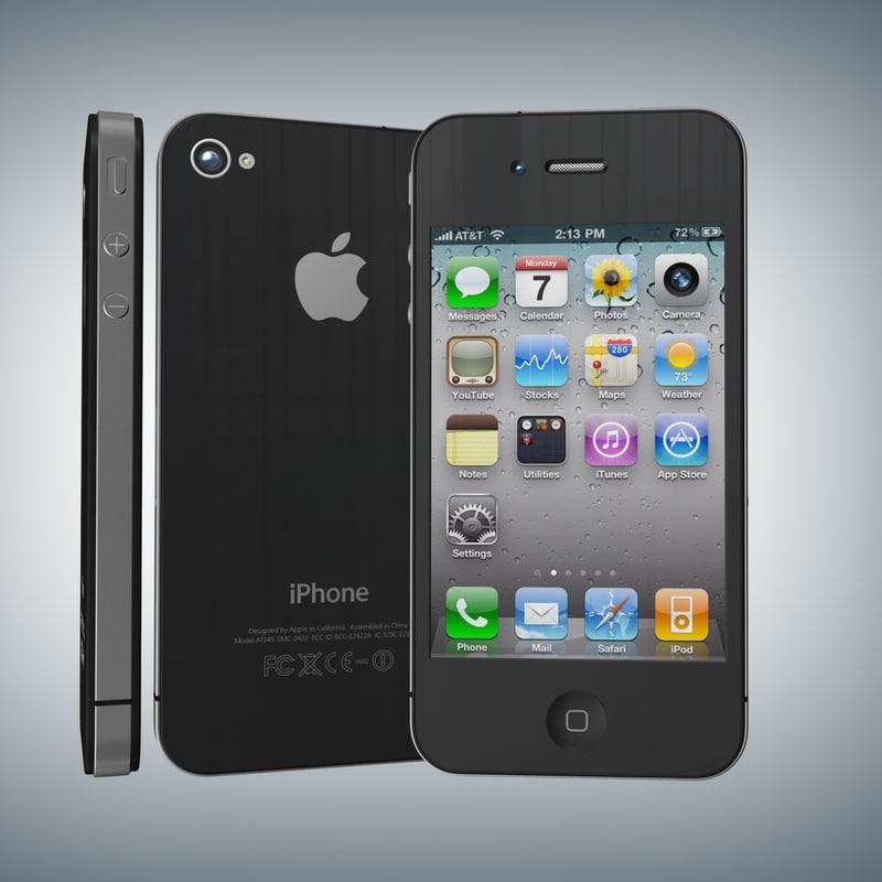 iphone4_00.jpg