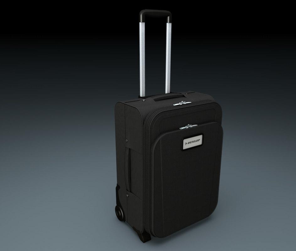 luggage-01.jpg