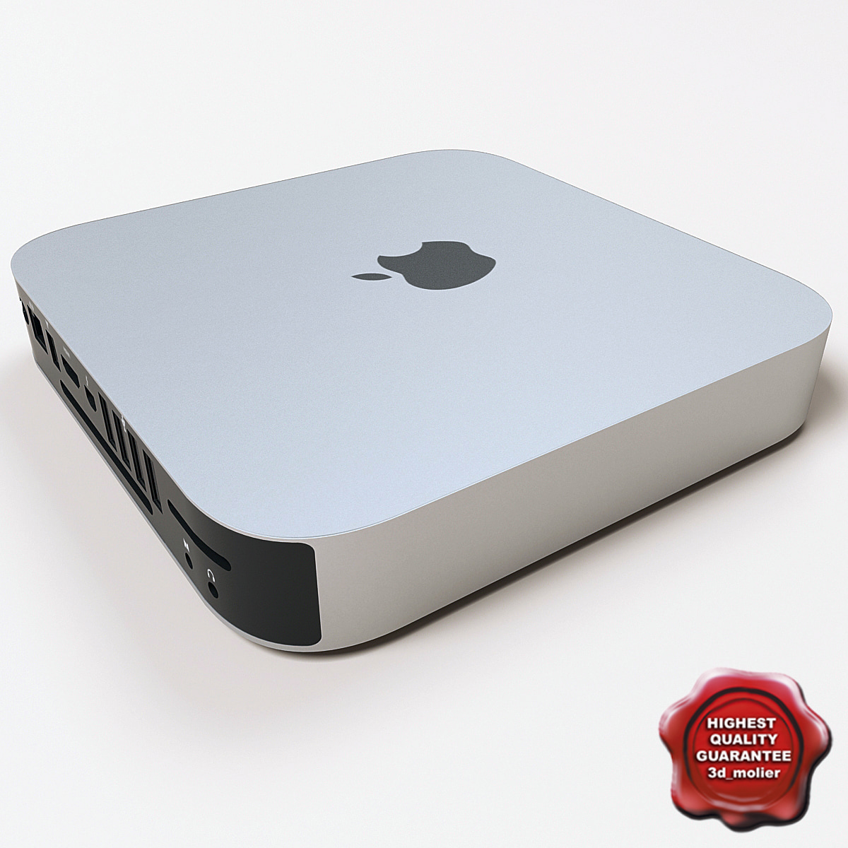 Apple_Mac_Mini_V2_00.jpg