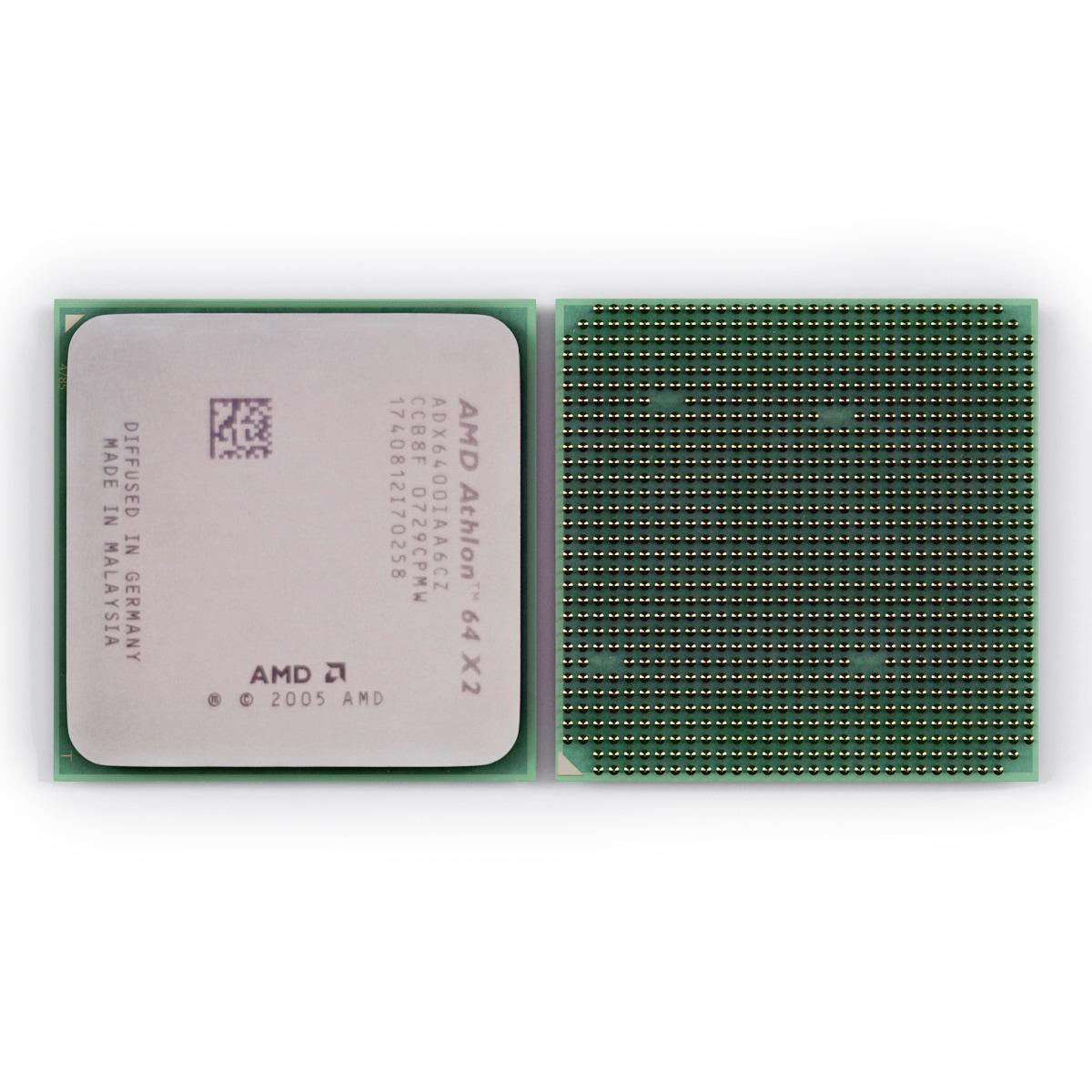 Athlon_64_X2_6400_00.jpg