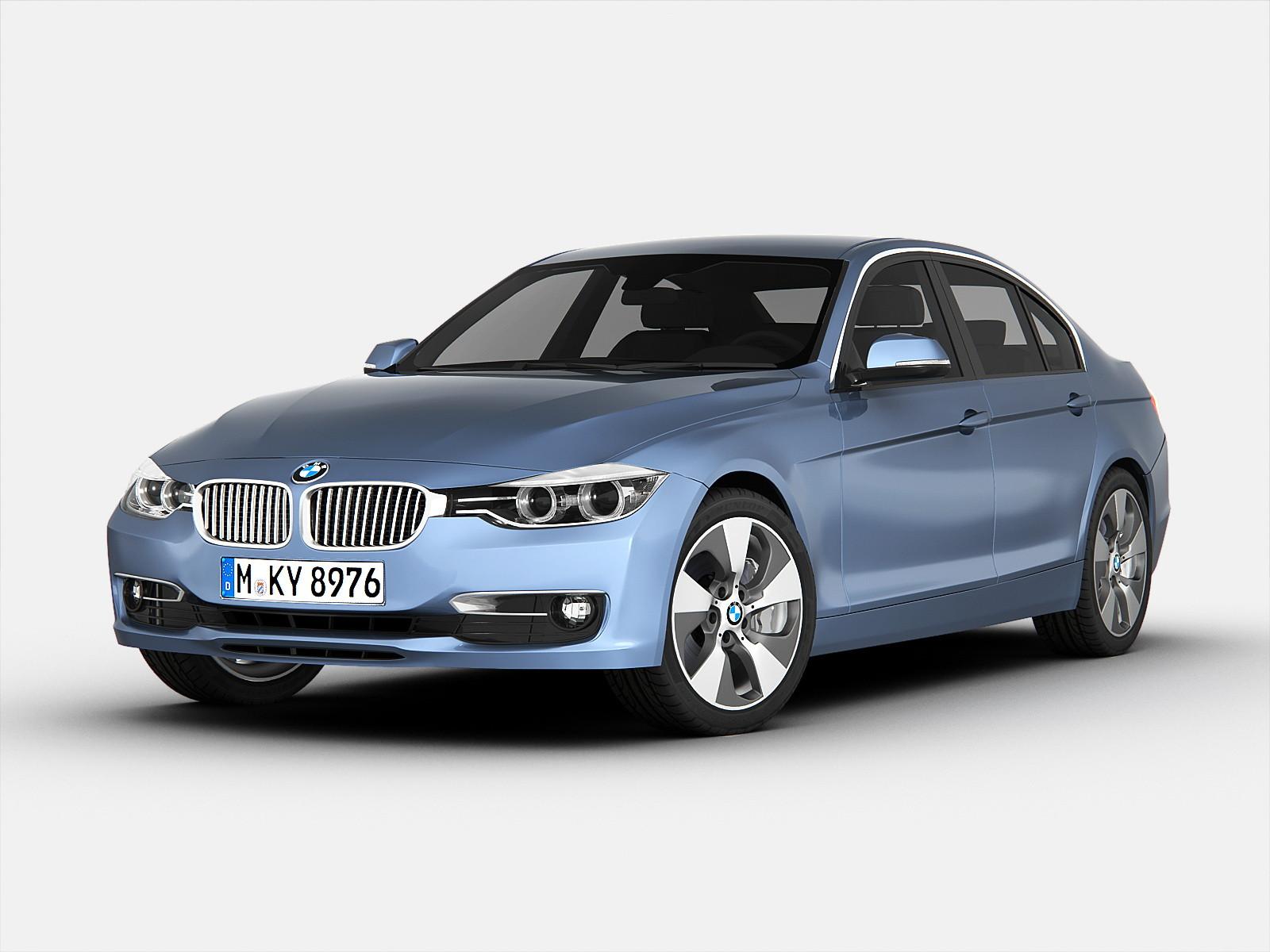 BMW 3 Series - 1.jpg