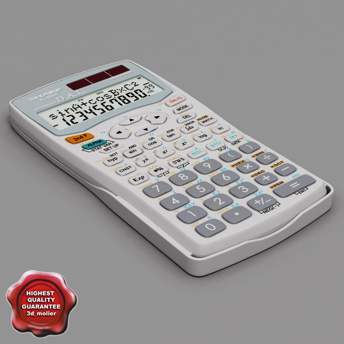 Calculator_Sharp_EL-520w_White_00.jpg