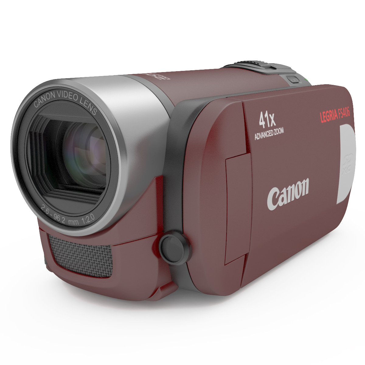 Canon_Legria_FS_406_Red_00.jpg