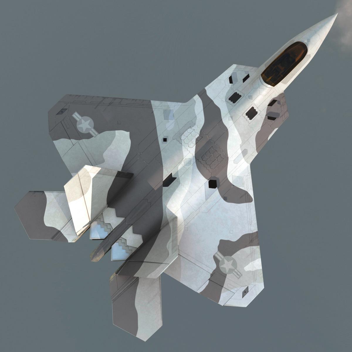 F-22_Raptor_00.jpg