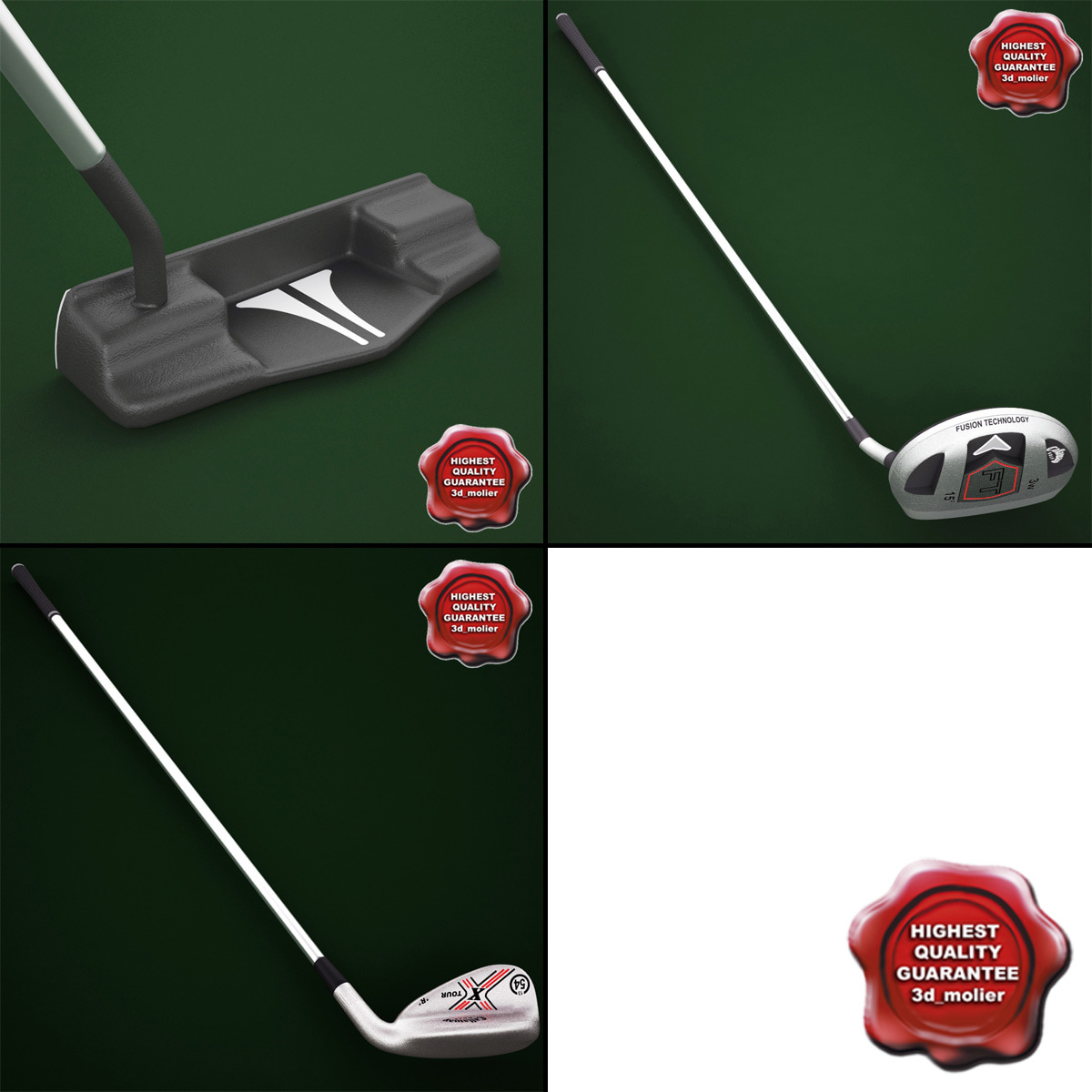 Golf_Sticks_Collection_V4_00.jpg